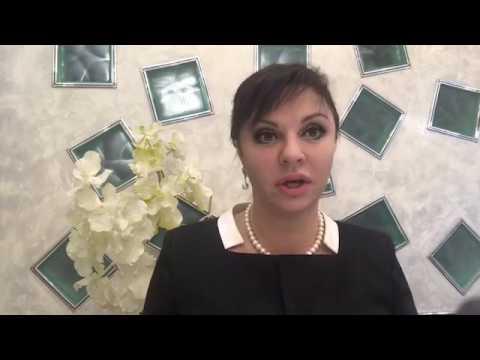 """Наталья Толстая -"""" Защита от внушения"""""""