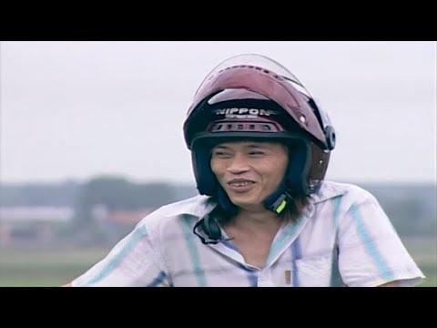 Cười Bể Bụng với Phim Hài Hoài Linh, Việt Hương Hay Nhất - Phim Hài Việt Nam Mới Nhất - Thời lượng: 42:39.