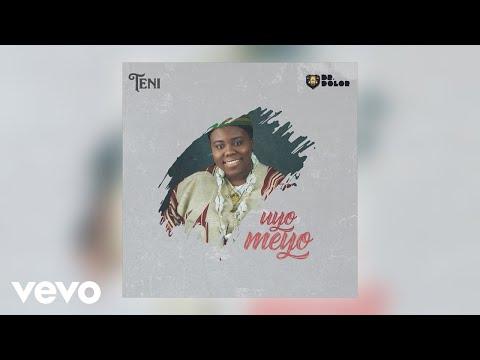 Teni - Uyo Meyo (Official Audio)