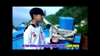 Download lagu Revo Ramon Renungkanlah Mp3