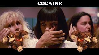 COCAINE – A Smash 4 DK Montage