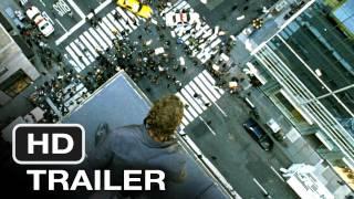Nonton Man On A Ledge  2011  Movie Trailer   Hd Sam Worthington Film Subtitle Indonesia Streaming Movie Download