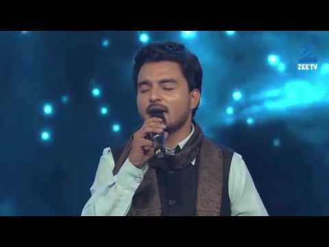 Video Chand sifarish by MUHAMMAD ZUBAIR download in MP3, 3GP, MP4, WEBM, AVI, FLV January 2017