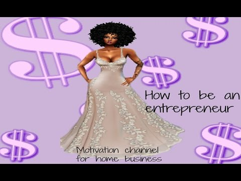 How to become an entrepreneur-channel For Home Based Business ideas 2015