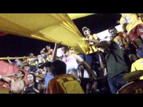 Boca Unidos - Crucero del Norte. Fiesta Aurirroja I - La Barra de la Ribera - Boca Unidos