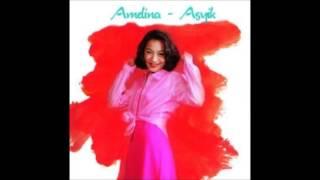 Nonton Amelina   Aku Jatuh Cinta Film Subtitle Indonesia Streaming Movie Download