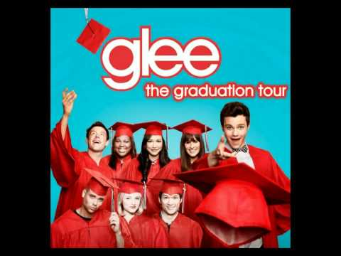 Tekst piosenki Glee Cast - I'll Remember po polsku