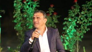 برنامج زجل يستضيف الفنان أحمد الكيلاني