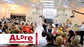 The Best Albanian Wedding - Dasma Shqiptare - Dona&Bardhi [HD]