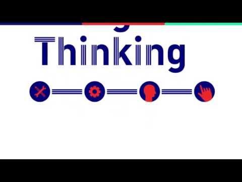 2ème édition du MOOC I.D.E.A. - innovation par le design thinking de Centrale Lyon et EMLYON : les inscriptions sont ouvertes