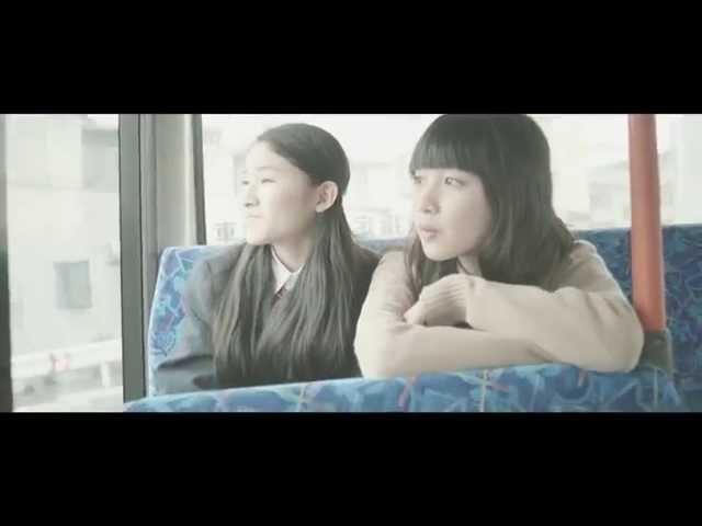 【MV】heidi.「恋愛リマインド」