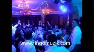 Fingo Müzik - Dj Parti