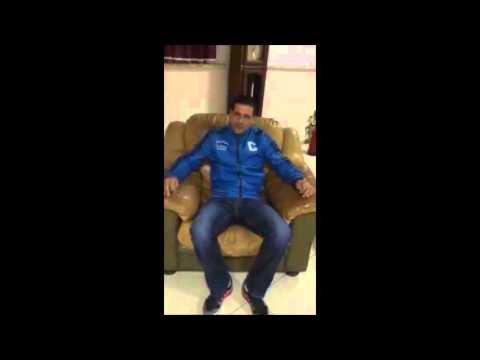 צפה בוידיאו