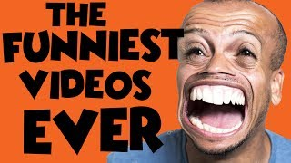 Hey guys, today I reacted to the FUNNIEST videos the internet had to offer! If you enjoy and would like more of this on my channel, smack the LIKE button!Where I got a lot of the vids -https://www.youtube.com/channel/UCR2KG2dK1tAkwZZjm7rAiSgAlso Follow Me On:Instagram: Ripped_RobbyTwitter: @Ripped_Robby_Snapchat: Robbywashburnn