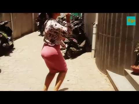 Video Nitu Chandra looking hot in tight dress|gym video download in MP3, 3GP, MP4, WEBM, AVI, FLV January 2017