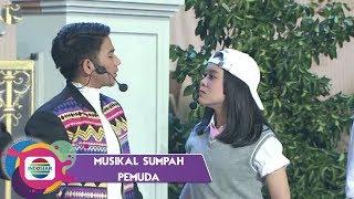 Video HMMM Berhasil ngga yaa Kira-Kira Geng Baik Mengundang Rizky Ridho | Musikal Sumpah Pemuda MP3, 3GP, MP4, WEBM, AVI, FLV November 2018