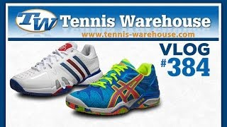 Tennis Warehouse Shoe Return Policy