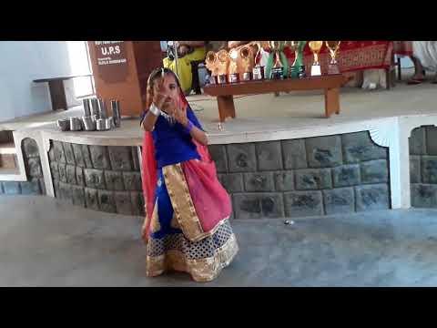 Video gujarathi kalthala kettiya download in MP3, 3GP, MP4, WEBM, AVI, FLV January 2017