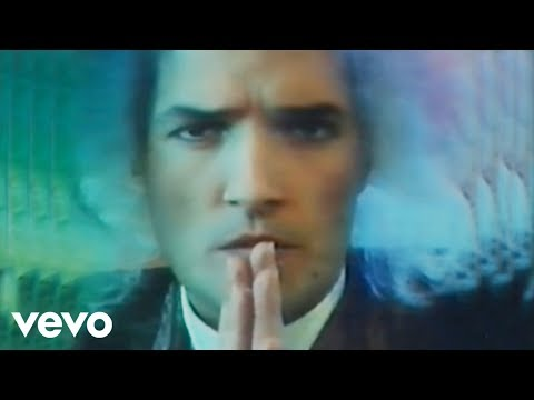 Throwback Video: FALCO - Rock Me Amadeus