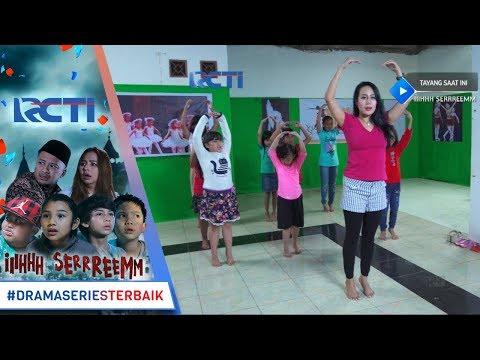 Video IH SEREM - Serunya Anak anak Latihan Menari [19 Desember 2017] download in MP3, 3GP, MP4, WEBM, AVI, FLV January 2017