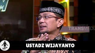 Video HITAM PUTIH | Ustadz Wijayanto dan TIps Masak Ala Okky  (28/05/18) 1-4 MP3, 3GP, MP4, WEBM, AVI, FLV Agustus 2018