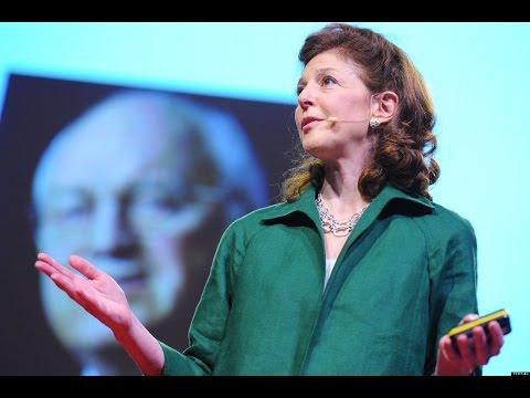 How to spot a Liar | Pamela Meyer (TED Talk Summary)