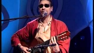 Descargar MP3 Gustavo Pena El Principe