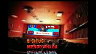Nonton 5 Situs Website Mendownload Film Box Office 1situs Web Film Subtitle Indonesia Streaming Movie Download