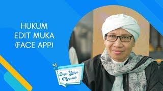 Video Hukum Edit Muka (Face App) | Buya Yahya Menjawab MP3, 3GP, MP4, WEBM, AVI, FLV September 2019