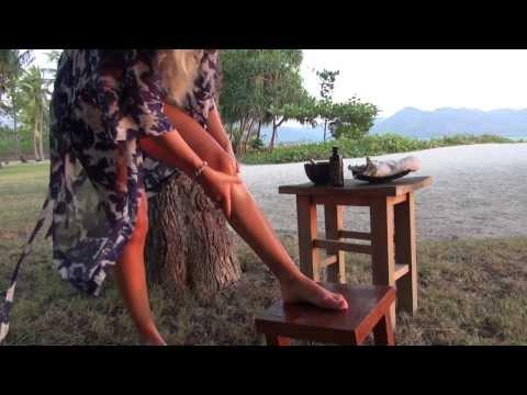 Amanprana Razoli, Rasieröl: sanfte Rasur ohne Hautreizungen oder Hautausschlag, für Achseln & Beine