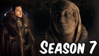 Previous Video - https://www.youtube.com/watch?v=e-OCJTwcRV8&list=PL4ljI2jMuts1KYO9gCnhSGQ1fGJH6D4_-The Tyrion Theory That Might Come True In Season 7 - https://www.youtube.com/watch?v=42eSFEE_LHM&list=PL4ljI2jMuts1KYO9gCnhSGQ1fGJH6D4_-&index=2The Giant Fortress In Season 7! - https://www.youtube.com/watch?v=LD2JbH_ZI0o&list=PL4ljI2jMuts1KYO9gCnhSGQ1fGJH6D4_-&index=3The Ice Dragon Theory! - https://www.youtube.com/watch?v=H0CHWrWQ1mc➨FOLLOW ME! - https://twitter.com/TheLastHarpy➨Instagram- https://www.instagram.com/thelastharpy/➨Patreon- https://www.patreon.com/thelastharpy(Affiliate Links)A Song of Ice and Fire Books - https://www.amazon.com/gp/product/0345535529?ie=UTF8&tag=thelastharpy-20&camp=1789&linkCode=xm2&creativeASIN=0345535529The World of Ice and Fire Book- https://www.amazon.com/gp/product/B00EGMGGVK?ie=UTF8&tag=thelastharpy-20&camp=1789&linkCode=xm2&creativeASIN=B00EGMGGVK#nav-subnavImages and video from Game of Thrones are the property of their creators, used here under fair use.Music:   Song: Game of ThronesArtist: Rameses BArtist's channel: http://youtube.com/RamesesB