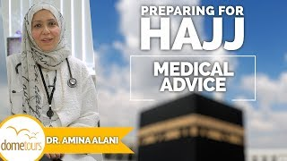 <h5>02-Medical Advice</h5>