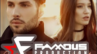 Randi Calc Pe Suflete pop music videos 2016