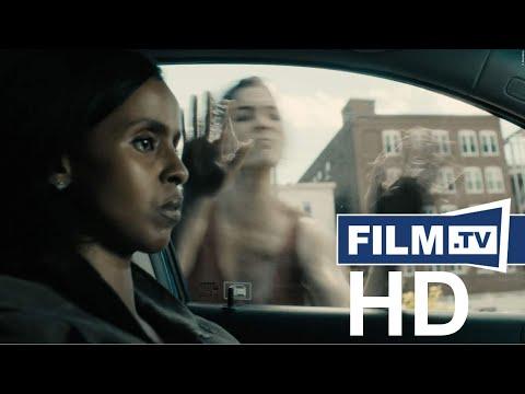 Castle Rock Trailer Deutsch German (2020)