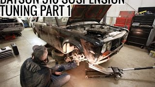 Nonton Datsun 510 Suspension Tuning Part 1 - Math Is Fun! Film Subtitle Indonesia Streaming Movie Download