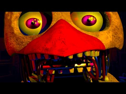 freddyw - Welcome to very highly demanded Five Night at Freddy's video! Watch me as I... kick ass? Looks like you will have to watch to find out. My main channel: http...