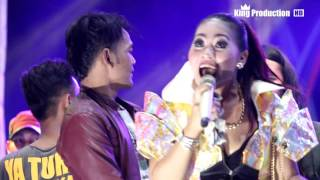 Download Lagu Anget Anget -  Susy Arzetty  Live Rambatan Wetan Full HD Mp3
