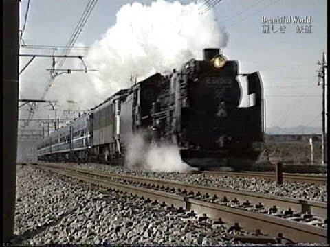 EF58 89 /EF55 1+EF62 45+12系 /EF58 89+12系 /C58 363+EF62 54 +12系 -2