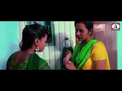 Video 💔 बेवफ़ा राज 💔   Bewafa Raj   Nagpuri Song Video 2018   Sushma Priya   Valentin download in MP3, 3GP, MP4, WEBM, AVI, FLV January 2017