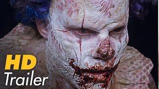 Nonton Clown Trailer  2014  Horror Film Subtitle Indonesia Streaming Movie Download