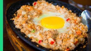 Video WEIRD FILIPINO FOOD! - Palawan Island Delicacies MP3, 3GP, MP4, WEBM, AVI, FLV Desember 2018