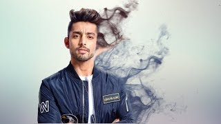 Video Picsart Smoke Effect | Picsart Editing Tutorial 2019| Picsart Background Change MP3, 3GP, MP4, WEBM, AVI, FLV Mei 2019