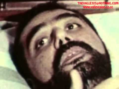 Video 3 de 3 Biography Die Saddam Hussein Familie Documentary By Vallevision