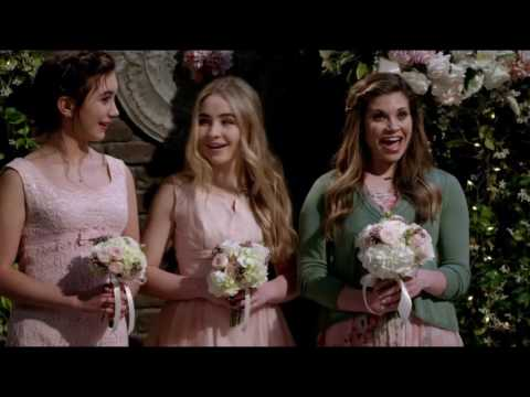 Girl Meets World 3.10 Preview