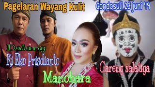 Video #Live Ki Eko Kondho Prisdianto & Gareng Salatiga Feat Manohara P Akad Gondosuli Gondang Tulungagung MP3, 3GP, MP4, WEBM, AVI, FLV Juni 2019
