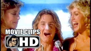 FAST TIMES AT RIDGEMONT HIGH - 3 Movie Clips + Classic Trailer (1982) Sean Penn Comedy Movie HD by JoBlo HD Trailers