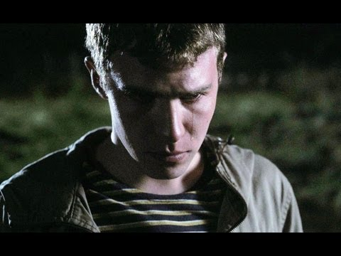 Neil to the Rescue | The Fades | BBC Studios
