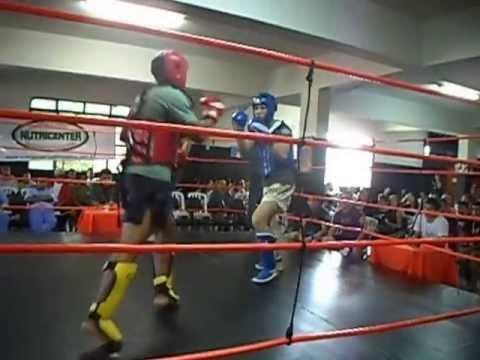 Torneio Schima Combat