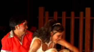Maha Jodi Song - Ta Chor Ma Chor