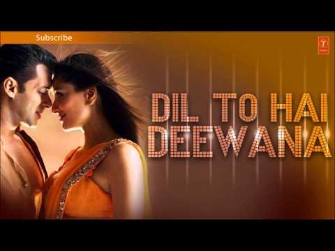 Na Ji Pyar Hua Nahin Songs mp3 download and Lyrics